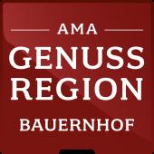 AMA_Genuss-Region_Bauernhof