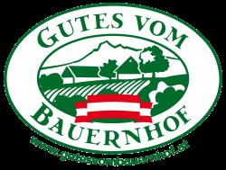 GS-Logo_GvB_Fahne_mit_Webadresse